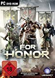 For Honor [Importación alemana]