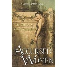 Accursed Women