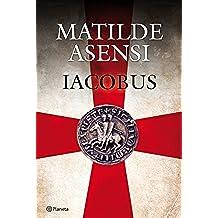 Iacobus (Matilde Asensi)