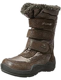 Primigi Pwigt 8615, Botas de Nieve para Niñas