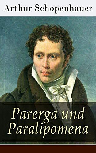 mena: Band 1&2 - Kleine Philosophische Schriften: Zweite und beträchtlich vermehrte Auflage, aus dem handschriftlichen Nachlasse des Verfassers ()