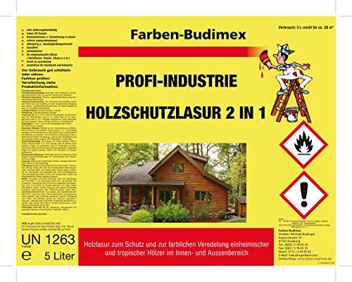 farben-budimex-profi-industrie-holzschutzlasur-farbton-hellgrau-5-l-holzschutzlasur-2-in-1-grundieru