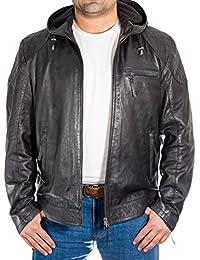 Amazon Co Uk Black Diamond Clothing