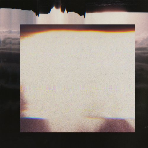 Colline (feat. Isabel Sörling) [Bonus Track]