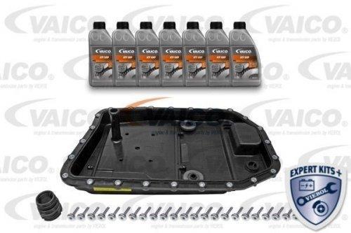 VAICO v202089Adattatore Set, cambio olio cambio automatico