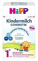von HiPP(27)Neu kaufen: EUR 35,407 AngeboteabEUR 35,40