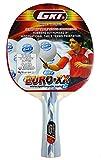 GKI Euro XX Table Tennis Racquet