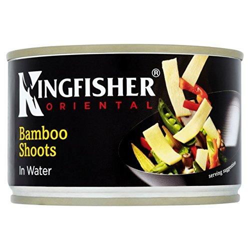 kingfisher-bambussprossen-in-wasser-225-g