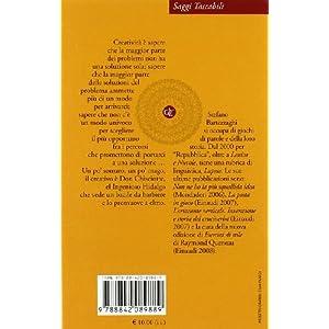 L'elmo di Don Chisciotte. Contro la mitologia dell