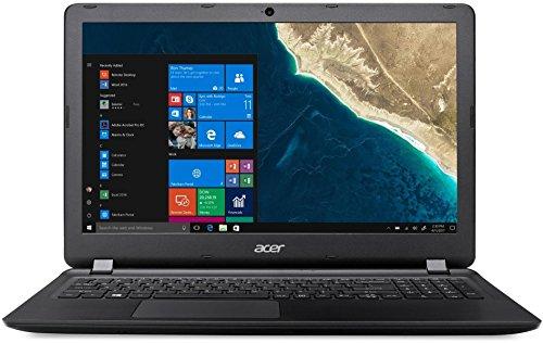 Acer Extensa 2540 15.6-inch Full...