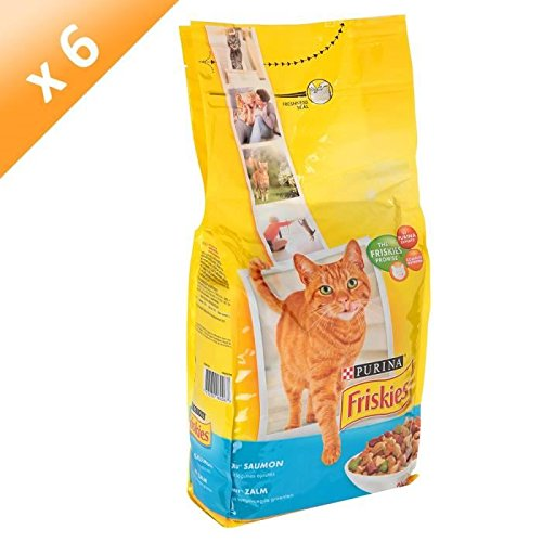 friskies-cat-food-salmon-and-vegetables-for-adult-2-kg-x6