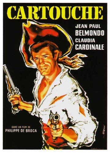 cartouche-poster-de-pelicula-french-11-x-17-en-28-cm-x-44-cm-jean-paul-belmondo-claudia-cardinale-je