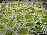 100 Beutel Blumenfrisch Schnittblumenfrisch 1 Beutel für 0,50 l