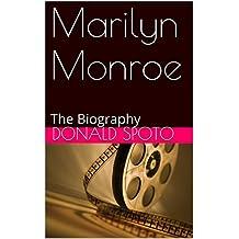 Marilyn Monroe: The Biography (English Edition)