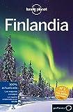Finlandia 3 (Guías de País Lonely Planet)