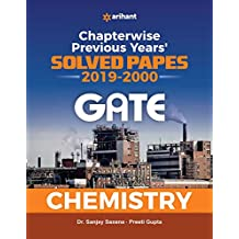 GATE Books : Buy Books for GATE Exam Preparation Online at