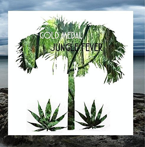 jungle-fever-ep-by-gold-medal