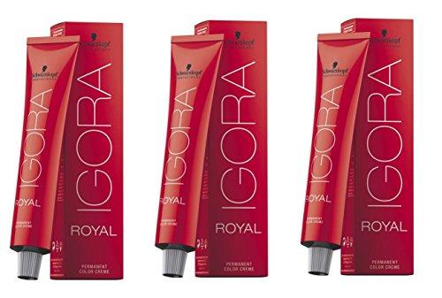 schwarzkopf-igora-royal-5-0-set-3-x-60ml