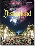 Disneyland de Taschen
