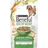 Purina Beneful Gesundes Gewicht mit echten Huhn
