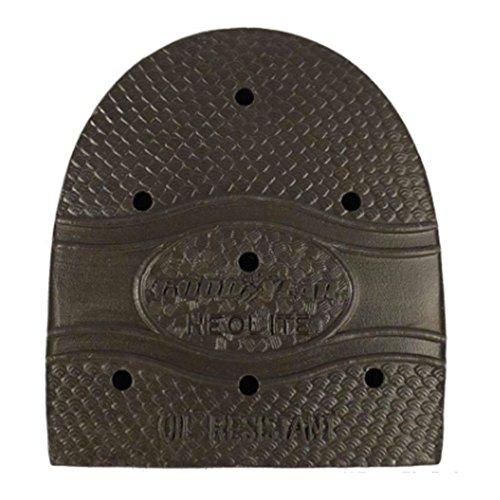 goodyear-cowboy-heel-crown-neolite-heel-replacement-shoe-repair-black-7