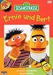 Sesamstraße - Ernie und Bert in ihren...