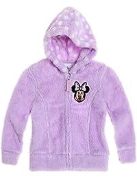 Disney Minnie Babies Chaqueta - púrpura