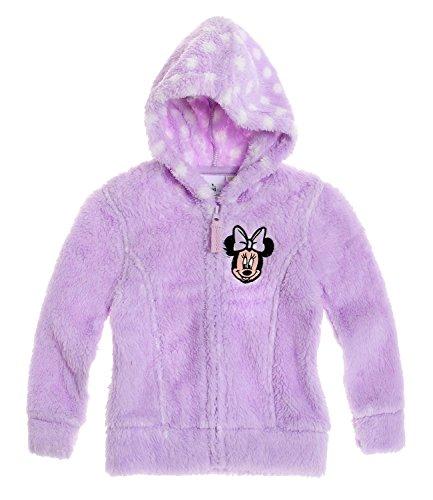 Disney Minnie Babies Jacke - lila - 3M