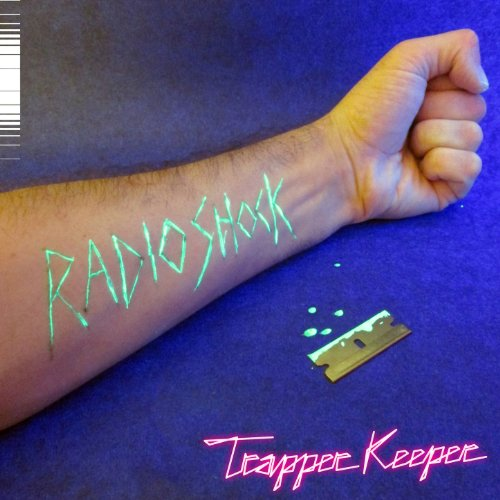 trapper-keeper-single
