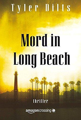 Mord in Long Beach