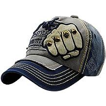 Amazon.es  gorras de beisbol - Sannysis daf4d8d7fe9