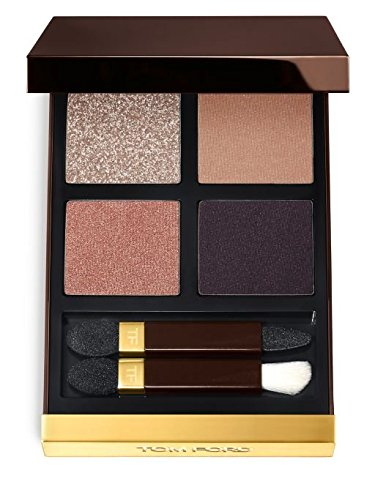 tom-ford-eye-color-quad-color-honeymoon