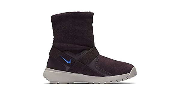 NIKE 862513 600 Femme: : Chaussures et Sacs