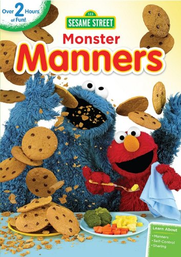 sesame-street-monster-manners-ecoa-dvd-region-1-ntsc-us-import