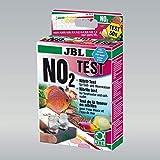 Nitrit Test Set NO2 Wassertest für Süß- und Meerwasser