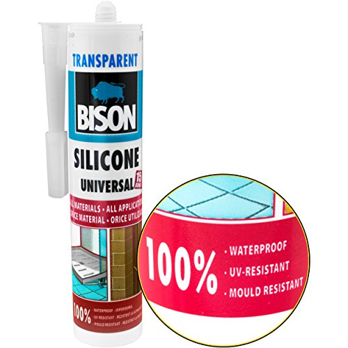 silicone-sealant-transparent-universal-mastic-permanently-elastic-sealer-water-resistant-sealant-on-