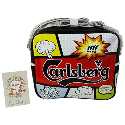 carlsberg-comics-bandolera-al-hombro-con-solapa-varios-colores