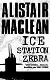 Image de Ice Station Zebra