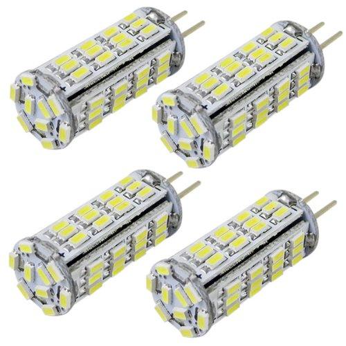 4pz-mengs-lampada-led-3w-g4-led-57x-3014-smd-leds-lampadina-led-bianco-freddo-6500k-180-angolo-180lm