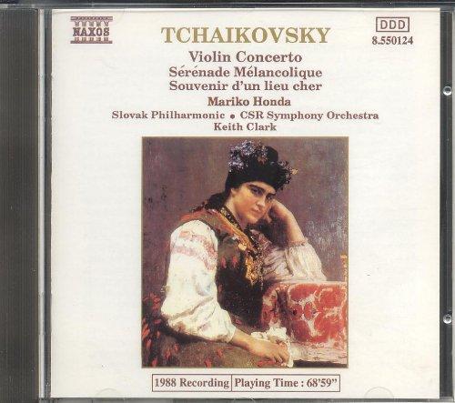tchaikovsky-violin-concerto-serenade-melancolique-souvenir-dun-lieu-cher