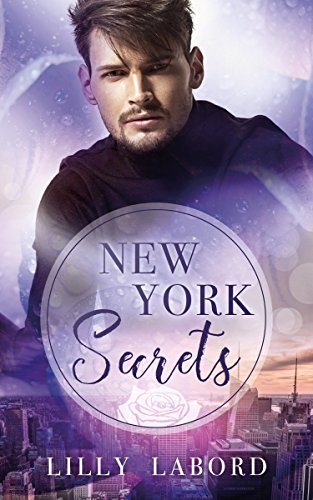 New York Secrets: (K)ein Herz für Vampire (Paranormal Fragrances 2) -