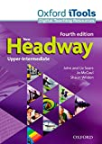 New Headway: Upper-Intermediate B2: iTools: The world's most trusted English course