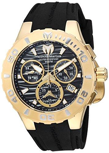 Reloj - TechnoMarine - para - TM-115076