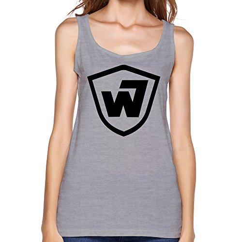 womens-warner-bros-warners-wb-time-warner-sleevelesstanktop-sleeveless-sweater-x-large