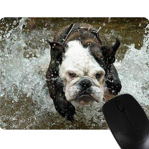 custom-us-marines-marine-corp-devil-cani-di-gioco-in-gomma-mouse-pad-personalizzato-mousepad-da-d-20