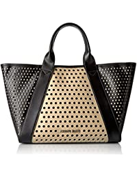 Handbag Cleope