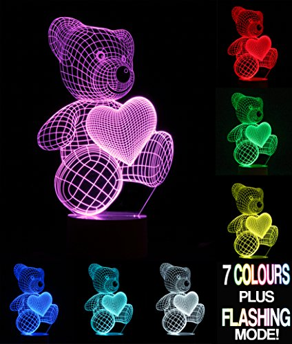 optical-illusion-3d-lamp-7-colour-changing-teddy-bear