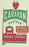 Caravan: Roman bei Amazon kaufen