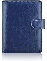 d06af36e6 Passport Holder Cover
