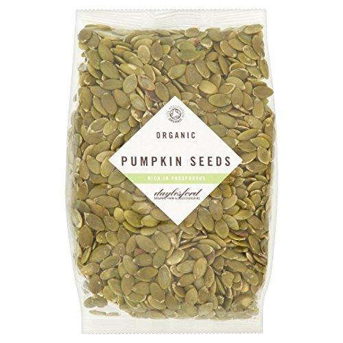 daylesford-organic-pumpkin-seeds-500g